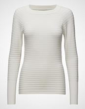 InWear Yvet Pullover Knit