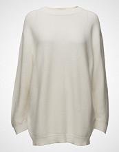 Filippa K Oversized Cotton Pullover