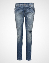 Please Jeans New Classic Denim