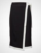 InWear Zayda Skirt Hw