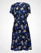 InWear Gunhild Dress Lw