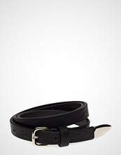 DEPECHE Jeans Belt