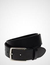 DEPECHE Belt
