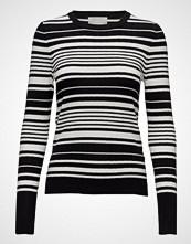 InWear Yetta Pullover Knit