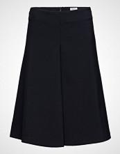 Filippa K Swing Skirt