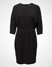 Second Female Gritta Dress
