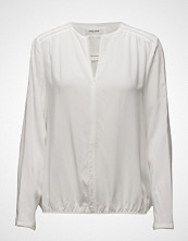 Gerry Weber Edition Tunic / Longblouse