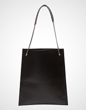 Filippa K Paper Thin Tote Bag