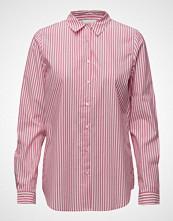 Scotch & Soda Signature 'Maison Scotch' Button Up Shirt With Small Embroid