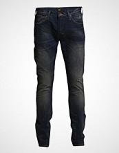 Lee Jeans Luke Hard Wear