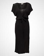 Twist & Tango Isabella Dress