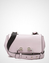 Coccinelle Minibag