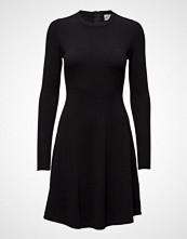 InWear Yvet Dress Knit
