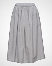 Soft Rebels Carrie Skirt