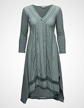 Odd Molly Wandering Dress