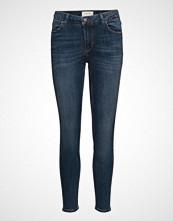 Fiveunits Penelope 342 Split, Adore, Jeans