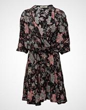 Stig P Angelie Dress