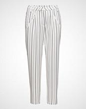 Fiveunits Sanna 391 Stripe Chillax, Pants