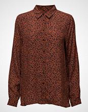 InWear Gill Shirt Lw