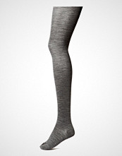 Vogue Ladies Pantyhose, Woolol 3d