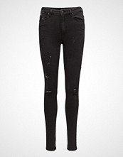Diesel Women Skinzee-High L.32 Trousers