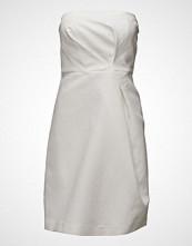 Gant W.L. The Jaquard Dress