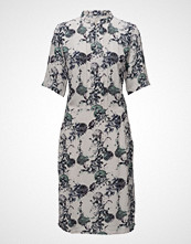 Minus Callie Dress