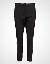 Fiveunits Angelie 396 Split, Black, Pants