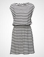 Twist & Tango Betty Dress
