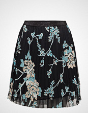 Saint Tropez Plisse Skirt