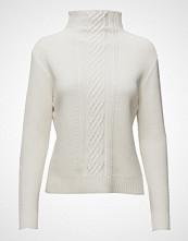 Second Female Bonnie Knit T-Neck