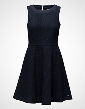 Tommy Hilfiger Nita Dress Ss