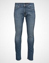 Tiger of Sweden Jeans Straw