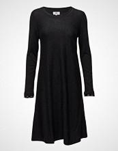 Noa Noa Dress Long Sleeve