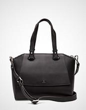 Adax Cormorano Handbag Athea