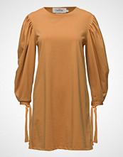 Mango Organic Cotton Dress