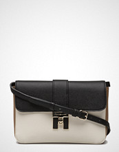 Tommy Hilfiger Th Heritage Clutch / Crossovercb