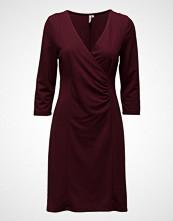 Cream Tulia Dress