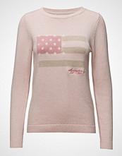 Lexington Company Lova Sweater