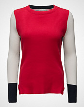 Hilfiger Denim Thdw Stripe Cn Sweater L/S 28