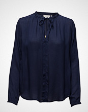 InWear Gweneth Shirt