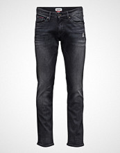 Hilfiger Denim Slim Scanton Jbs