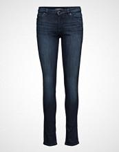 Esprit Collection Pants Denim