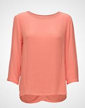 InWear Flora Shirt Lw