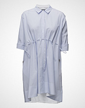 French Connection Smithson Striped Shirt Dress