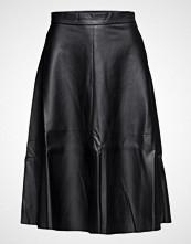 Soft Rebels Jasmien Skirt