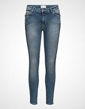 Fiveunits Penelope 436 Zip, Insight Worn, Jeans
