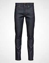J.Lindeberg Jay Dry Indigo Slim Jeans Blå J. LINDEBERG