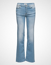 Ichi Gisell Jeans Pa