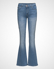 Fiveunits Naomi 356 Hyper, Jeans